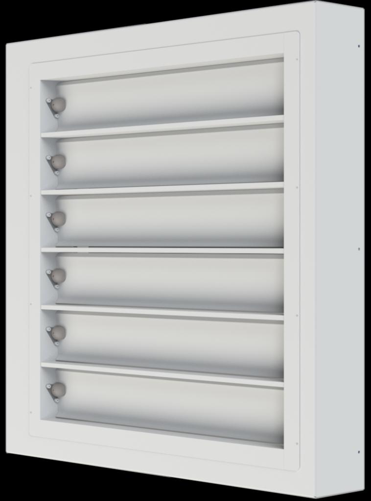APSX®-FSS-Smoke-Fire-Rated-Air-Pressure-Stabiliser-758x1024