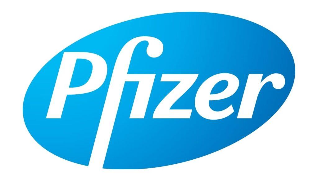Pfizer-logo-1024x585