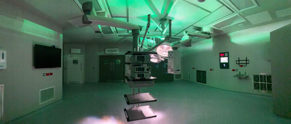 Sancta-Maria-Hospital-1-1024x436