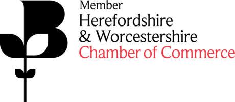 HWC_Member-Logo_RBG_AW-1-460x200